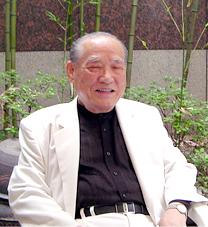 奇�成(キ・ジュンソン)先生